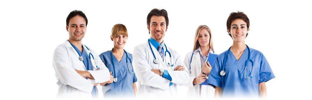 home_v3_doctors
