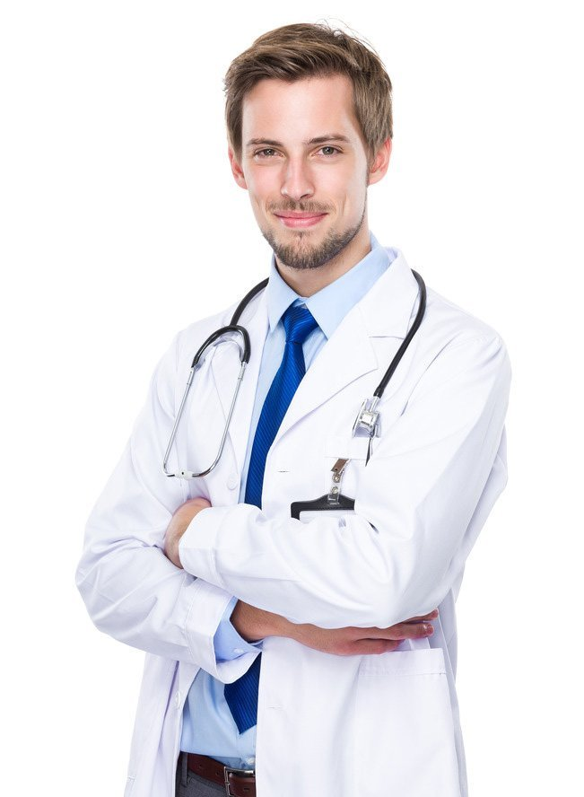 photodune-8780345-doctor-s