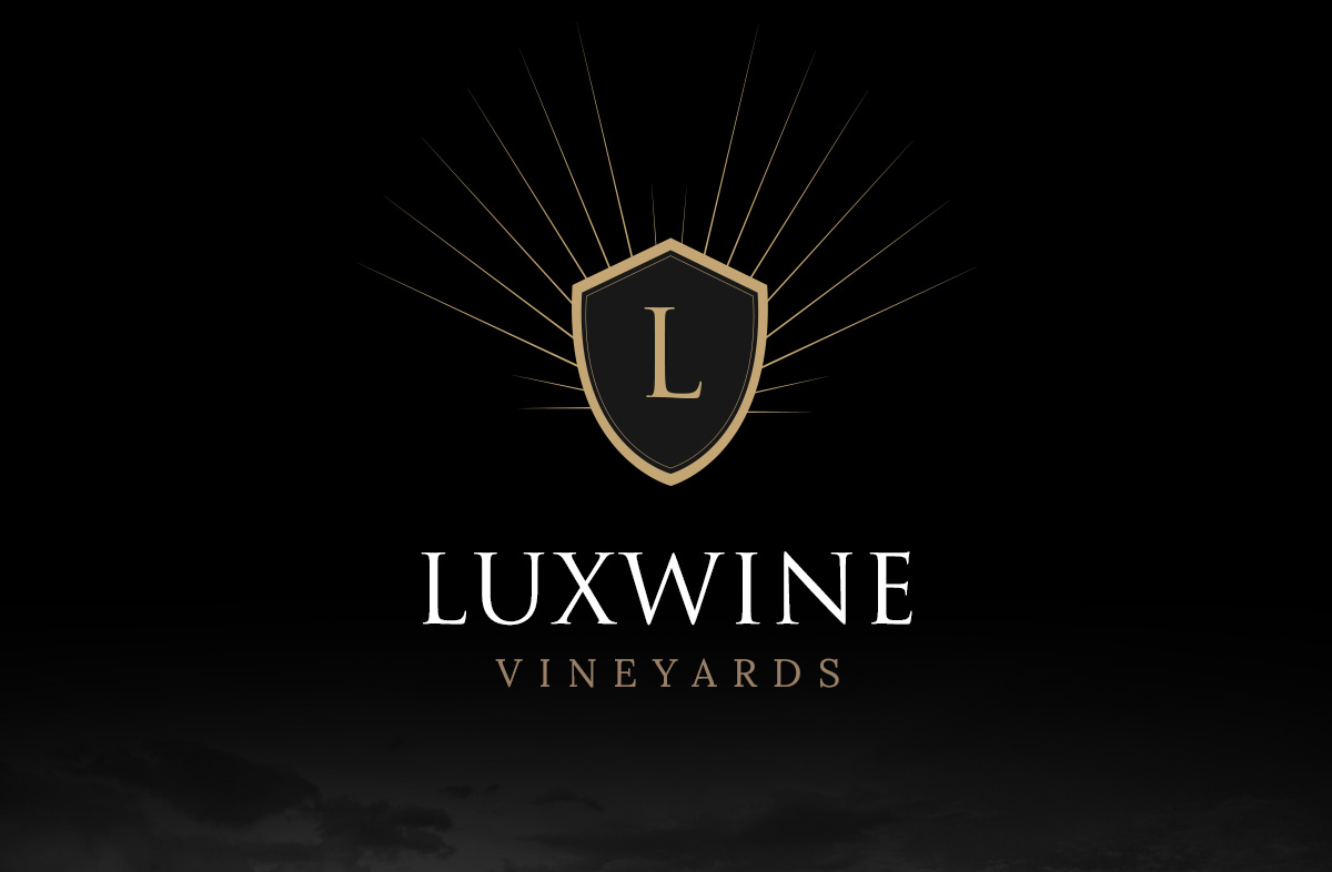 Luxwine - Wine WordPress Theme