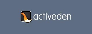 activeden
