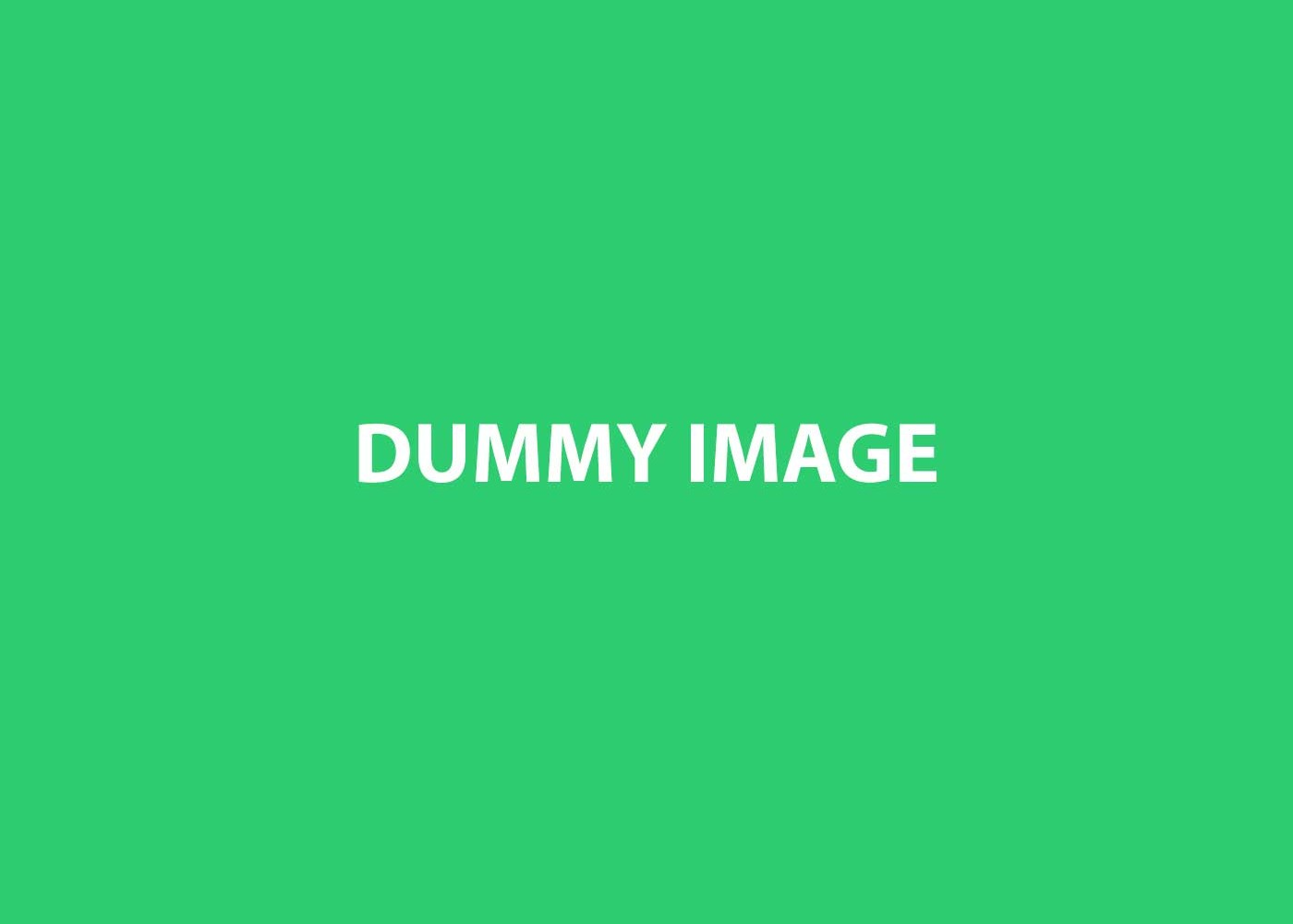 dummy-image-green