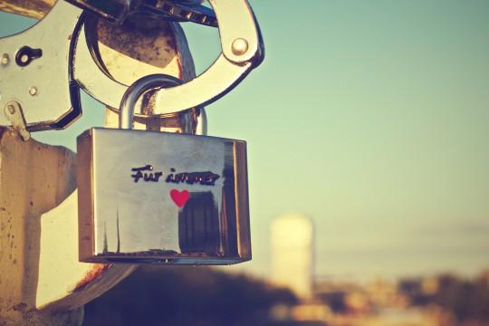locked-in-love