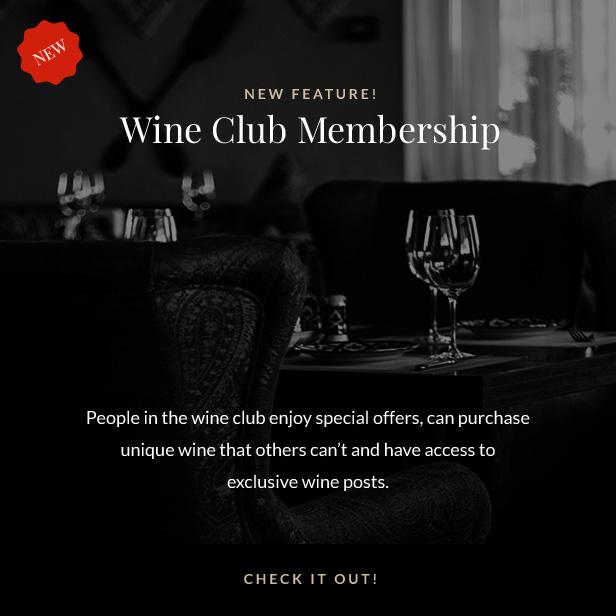 Villenoir - Vineyard, Winery & Wine Shop Download