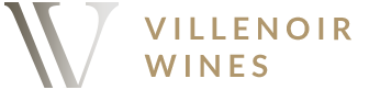 Villenoir