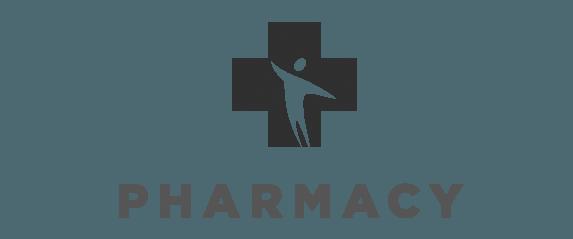 logos-homeapge_02