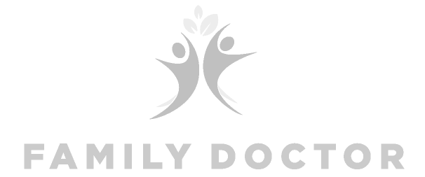 logos-homeapge_04