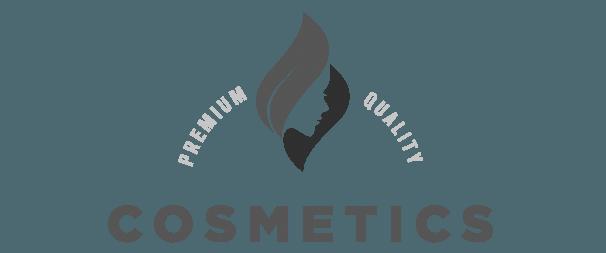 logos-homeapge_06