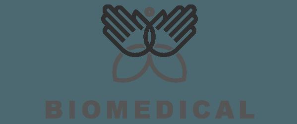 logos-homeapge_12