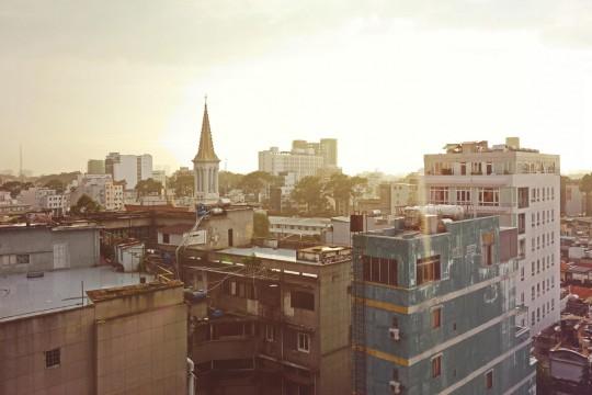 jNgy1b3MR0uJx7rysNNf_Rooftops by Igor Ovsyannykov
